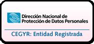 certificados_h_esp__