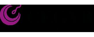 logo-cegyr